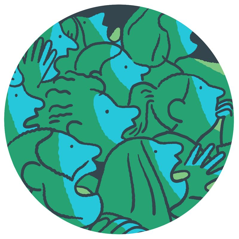 garance-illustration-gwendal-lebec-Googl-primer-Cover
