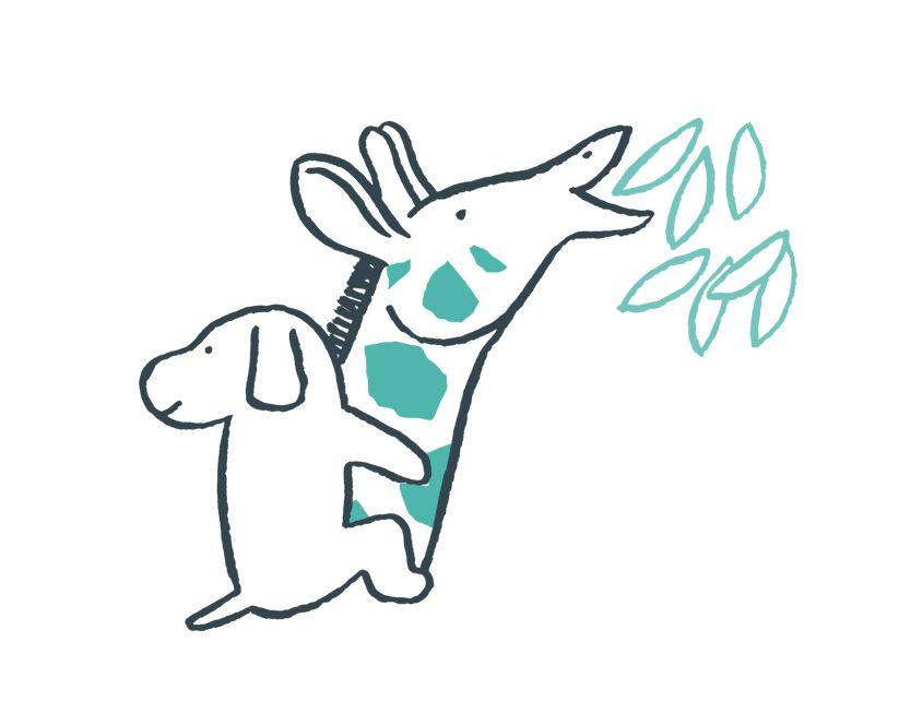 garance-illustration-gwendal-lebec-googl-primer