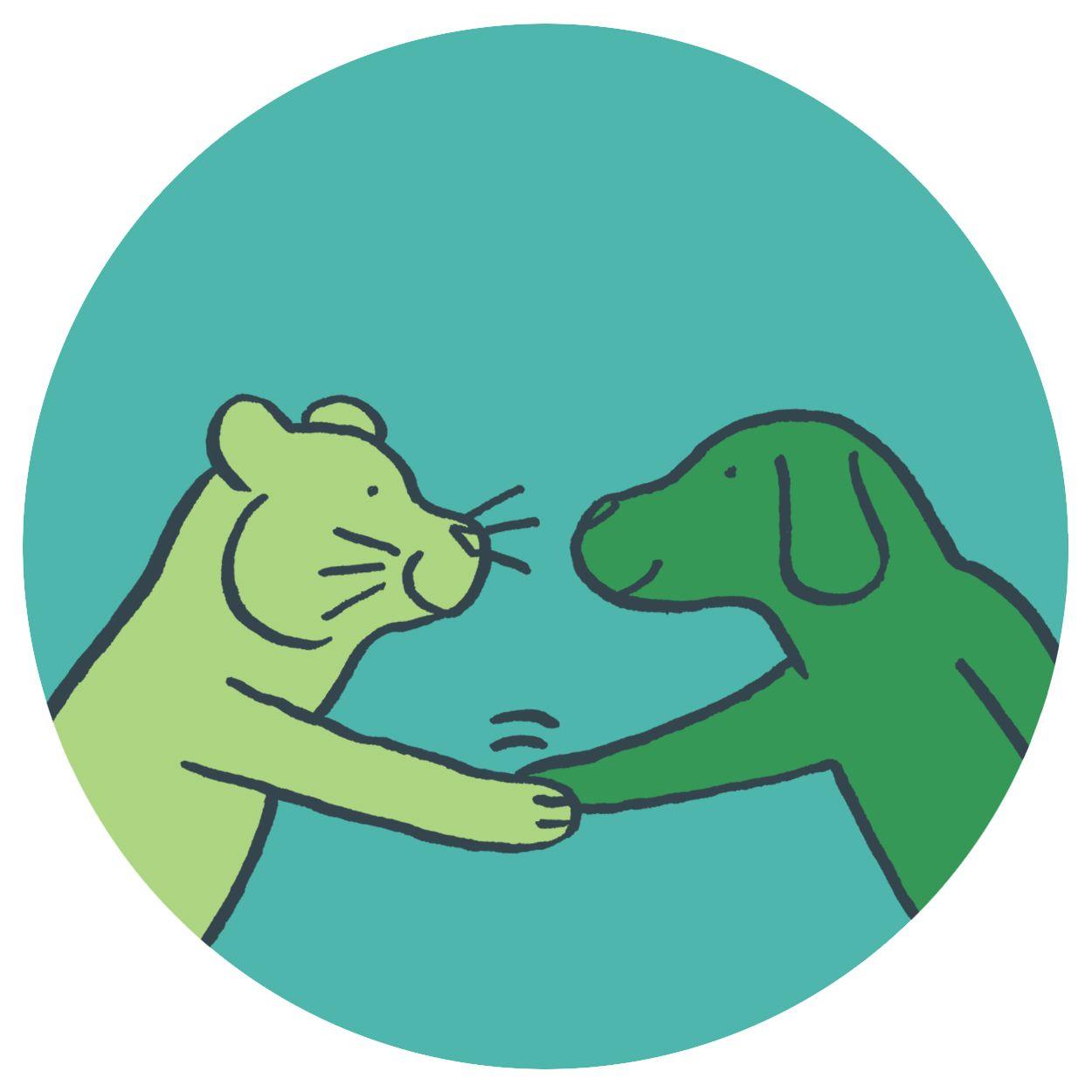 garance-illustration-gwendal-lebec-google-primer