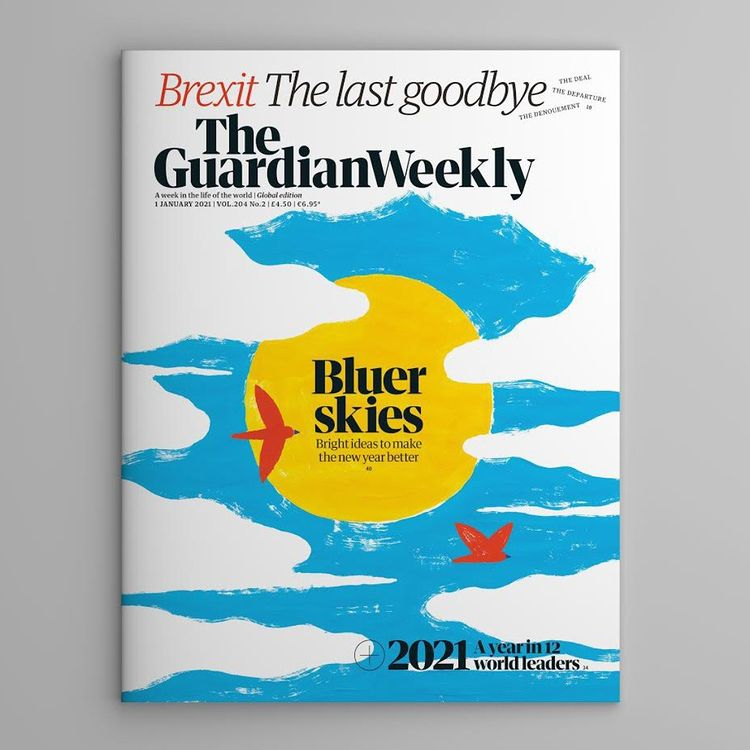 Laurent-Moreau-The-Guardian-Weekly