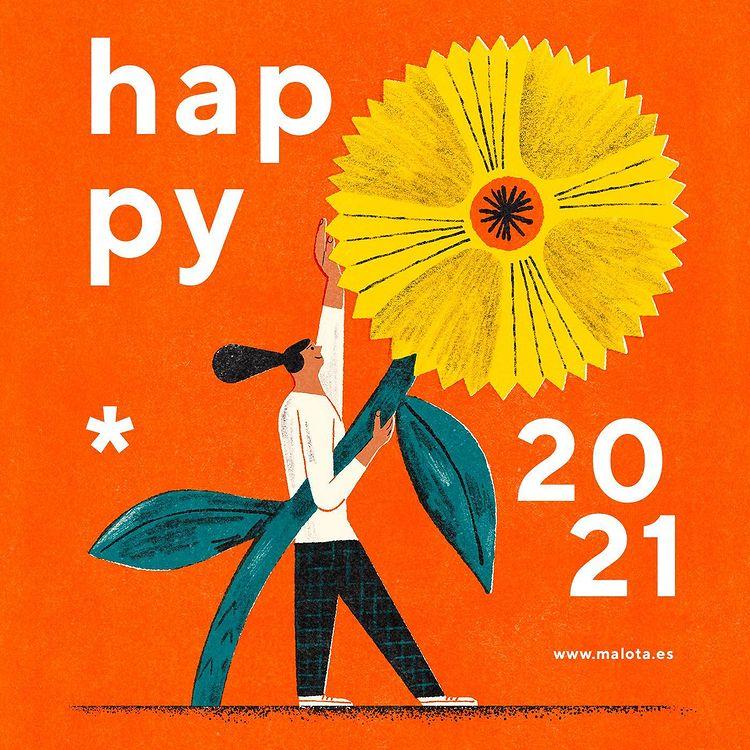 Malota-Happy-2021