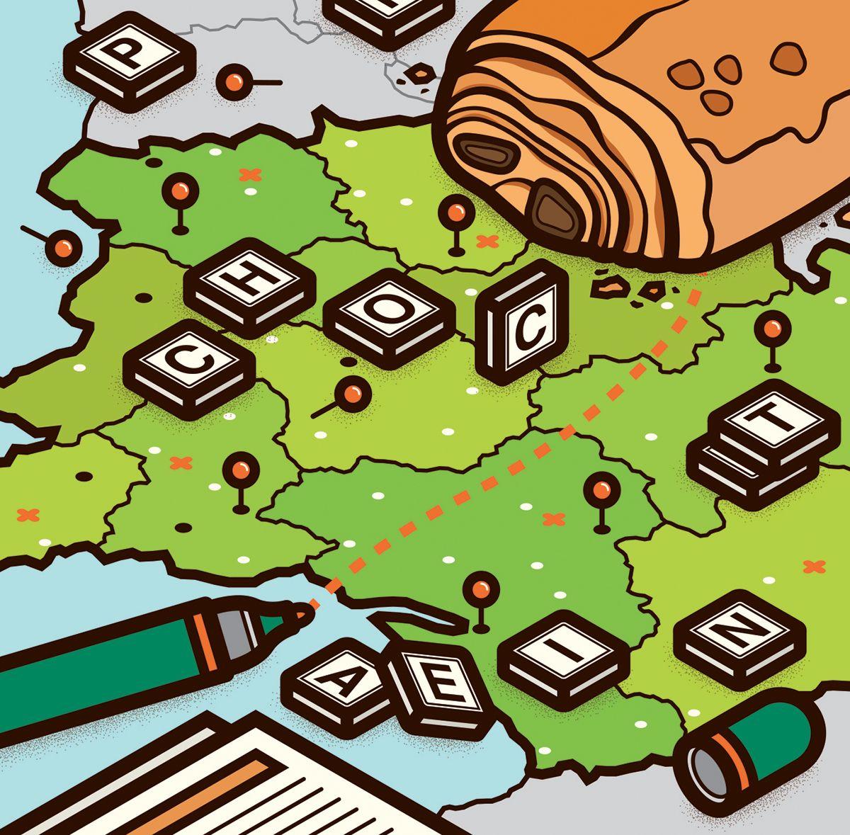 garance-illustration-Gregoire-Gicquel-CAUSETTE-Geolinguistics