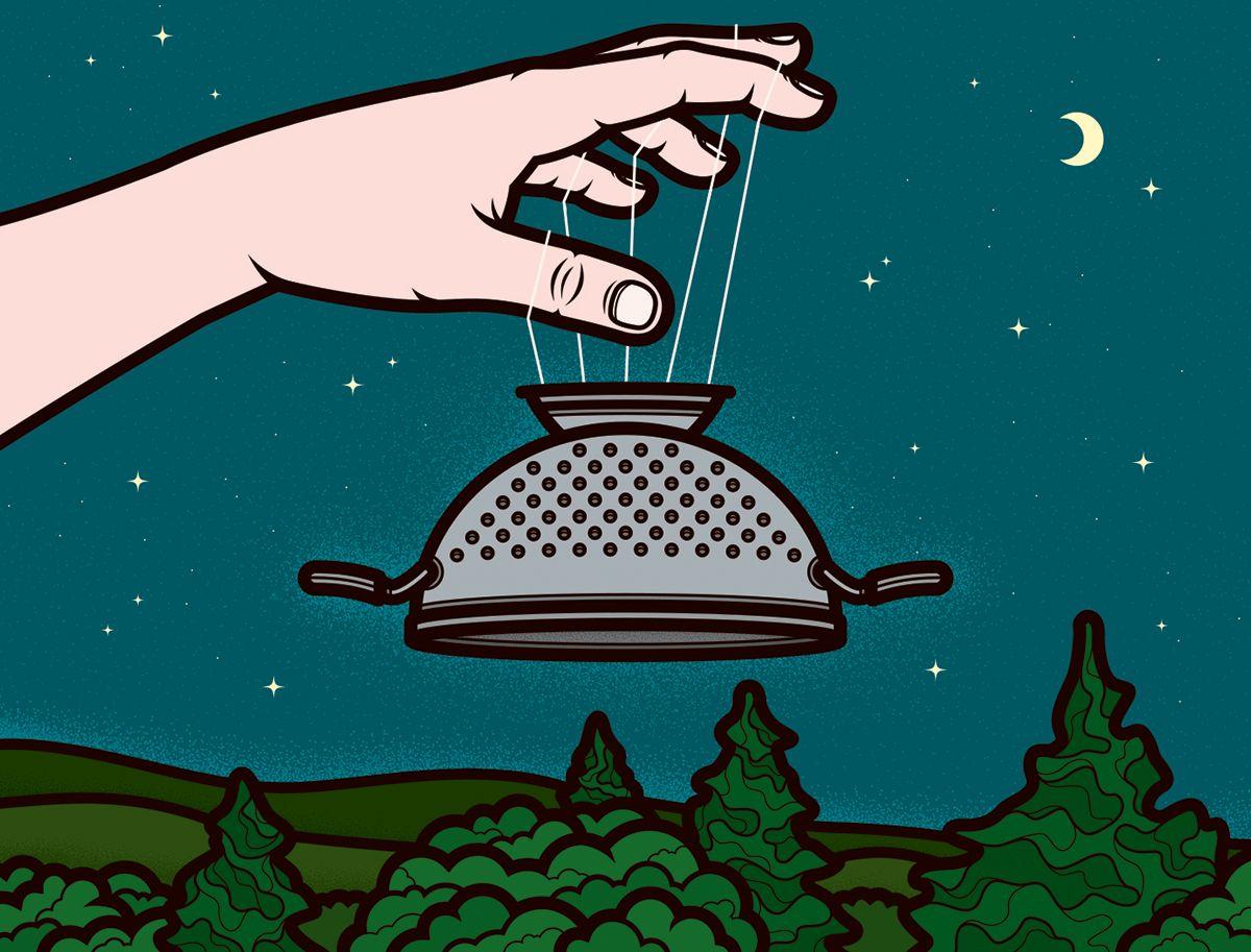 garance-illustration-Gregoire-Gicquel-CAUSETTE-UFO