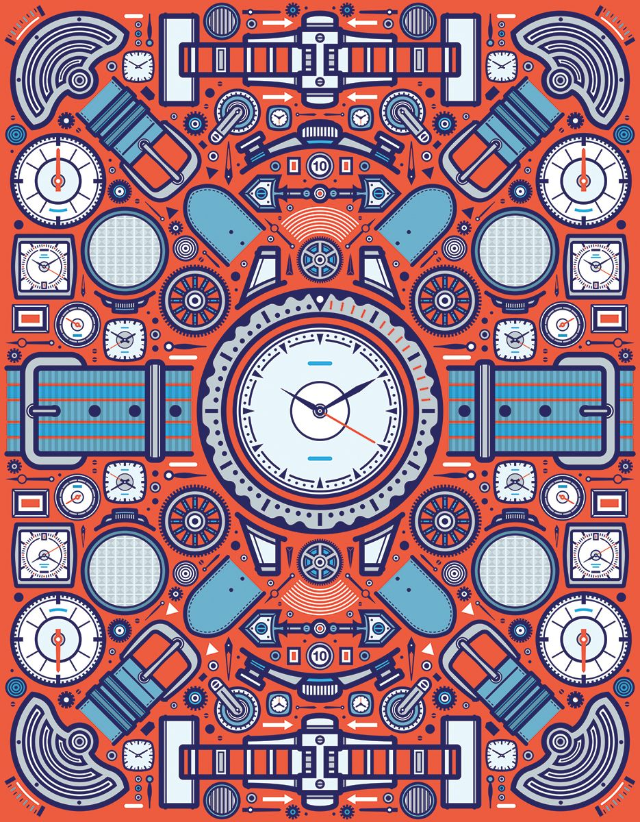 garance-illustration-Gregoire-Gicquel-The-Good-Life-Watches