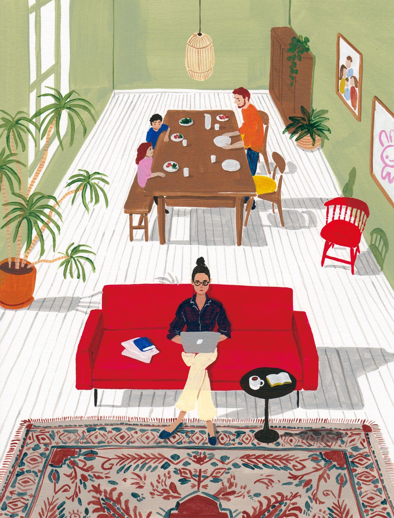 garance-illustration-Yukiko-Noritake-ELLE-magazine_web-2
