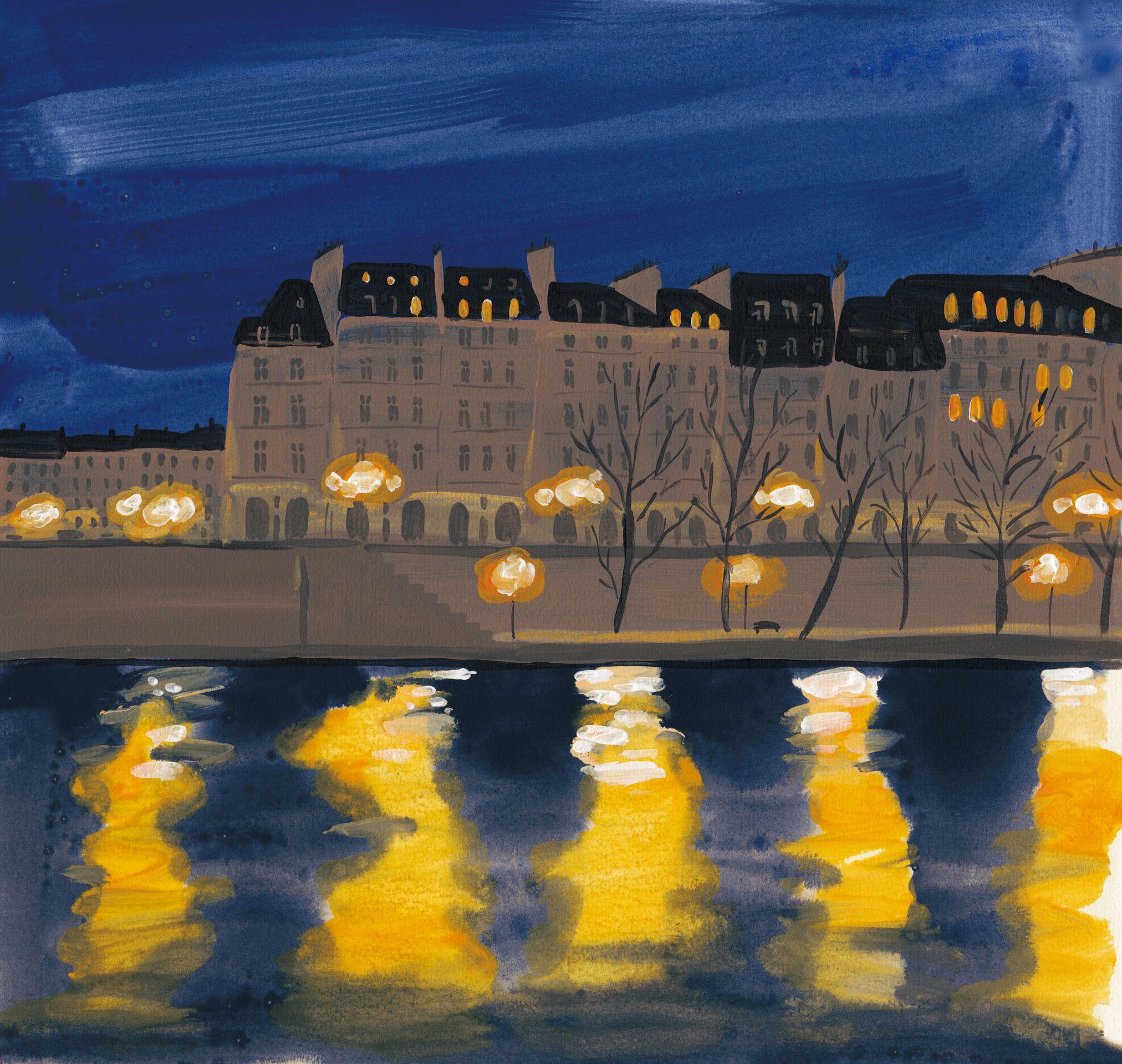 garance-illustration-Yukiko-Noritake-Projet-perso_10_Serie-de-Paris_web