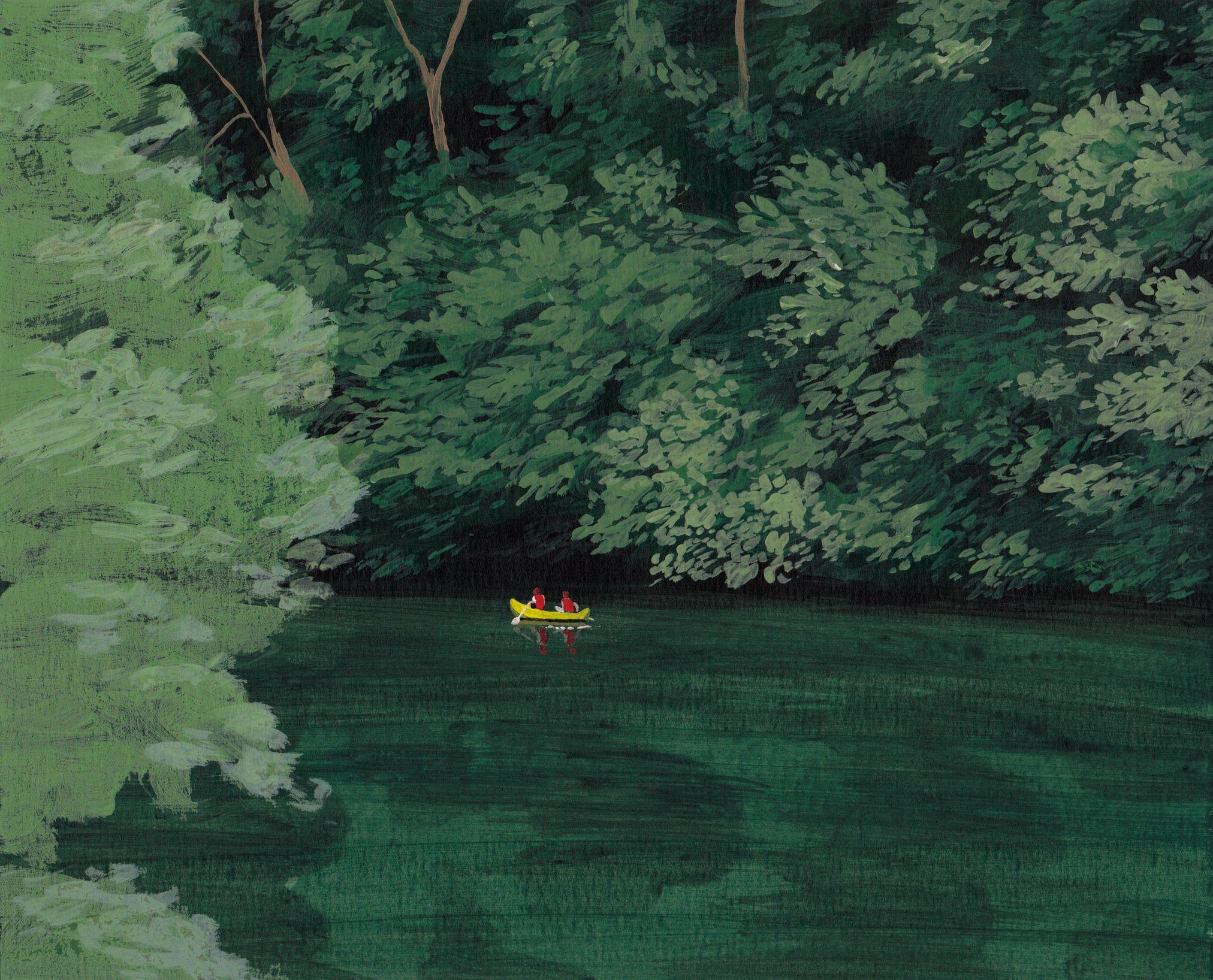 garance-illustration-Yukiko-Noritake-Projet-perso_12_Loire_web