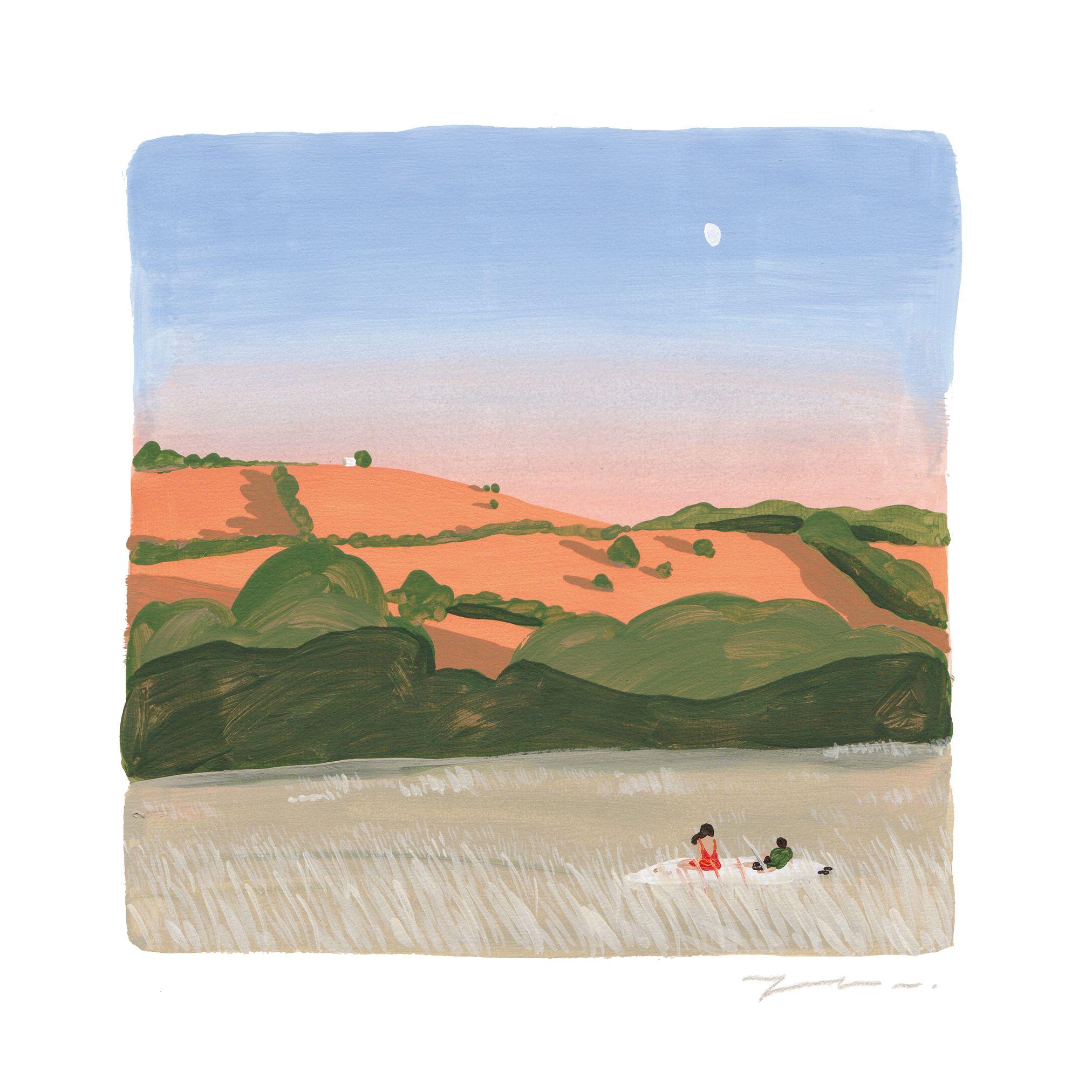 garance-illustration-Yukiko-Noritake-Projet-perso_13_Saint-didier-sur-arroux_web
