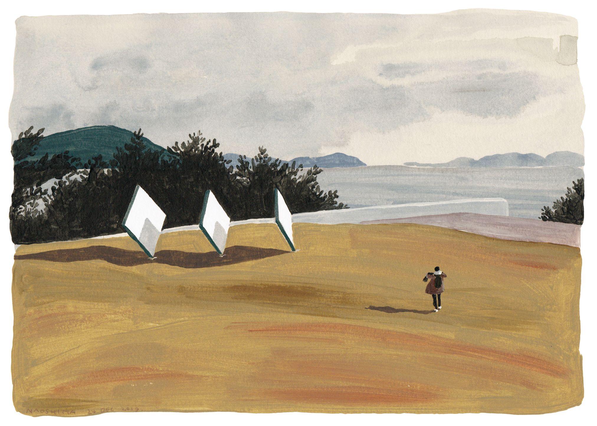 garance-illustration-Yukiko-Noritake-Projet-perso_17_Naoshima_web