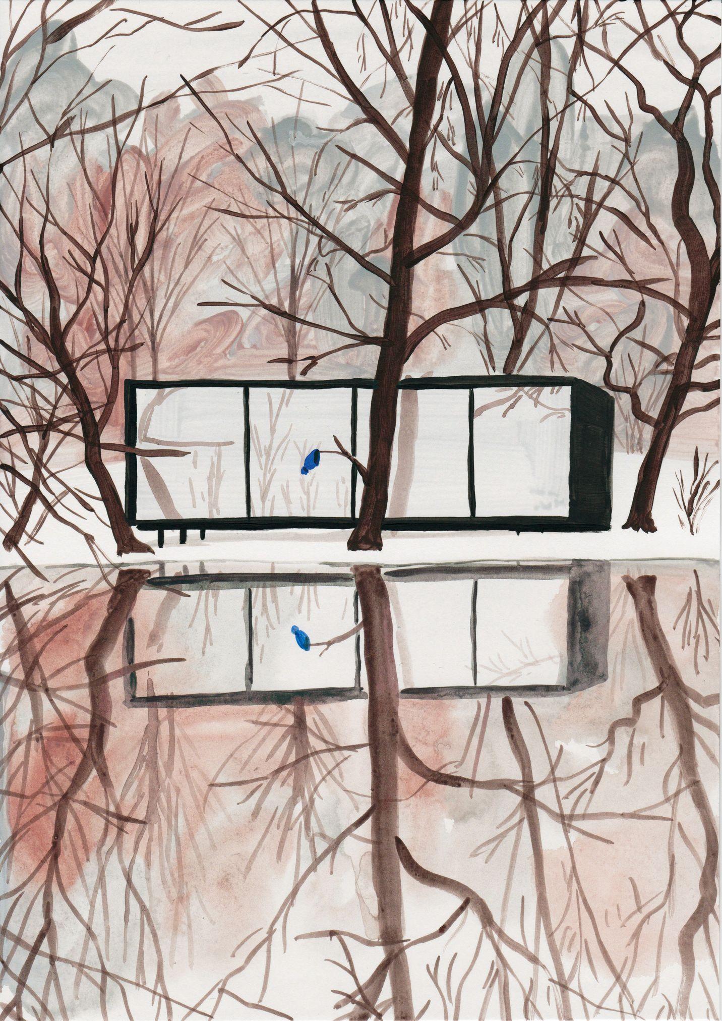 garance-illustration-Yukiko-Noritake-Projet-perso_25_Paysage_web