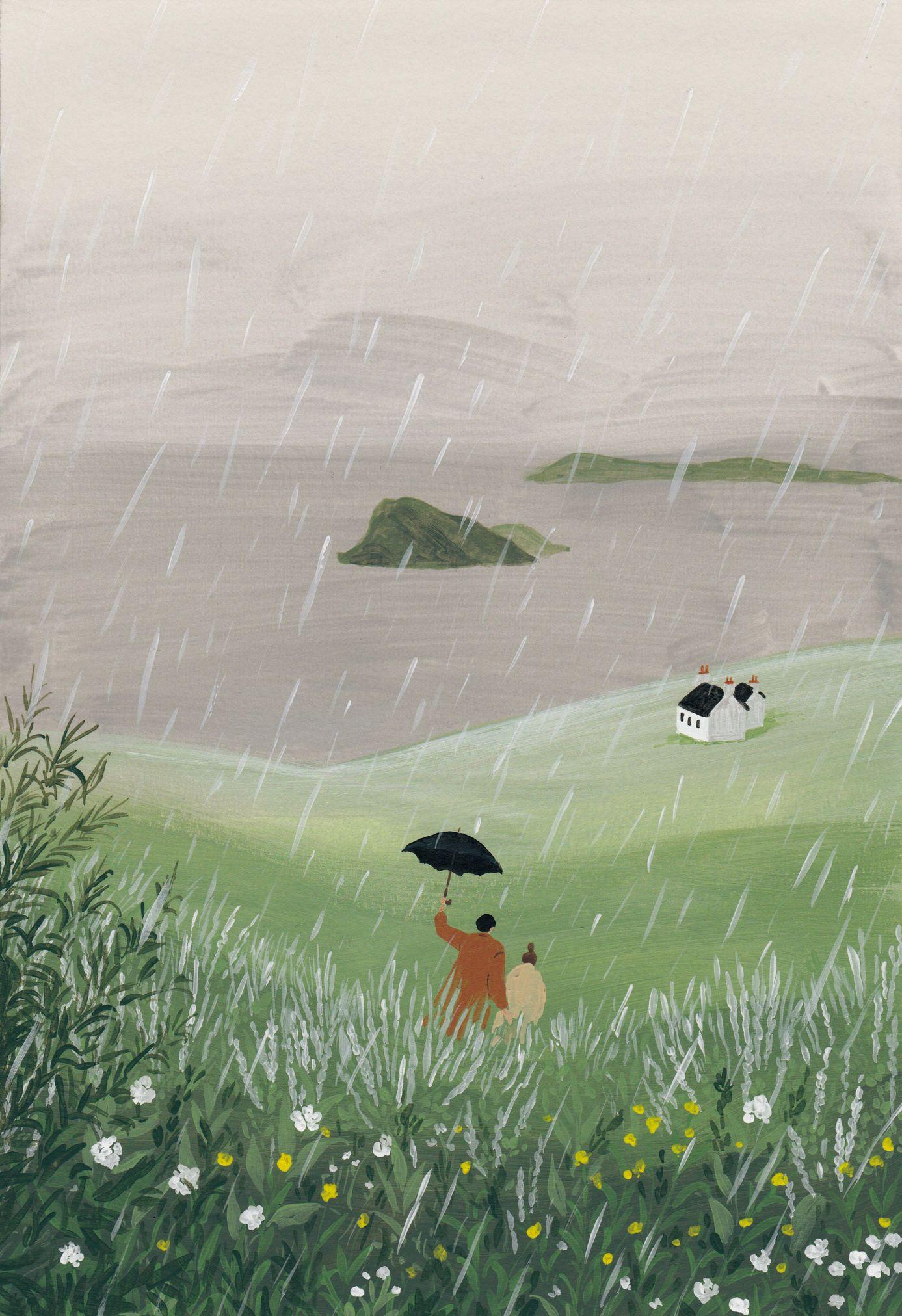 garance-illustration-Yukiko-Noritake-Projet-perso_26_Paysage_web