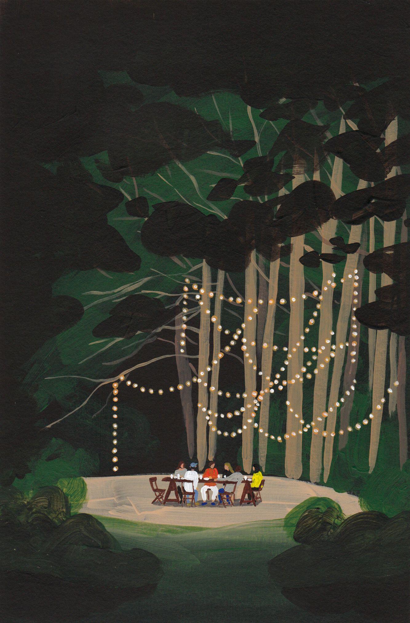 garance-illustration-Yukiko-Noritake-Projet-perso_29_Paysage_web
