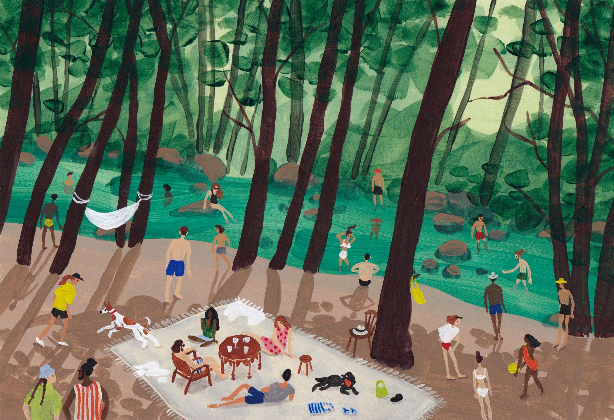 garance-illustration-Yukiko-Noritake-Projet-perso_30_Paysage_web