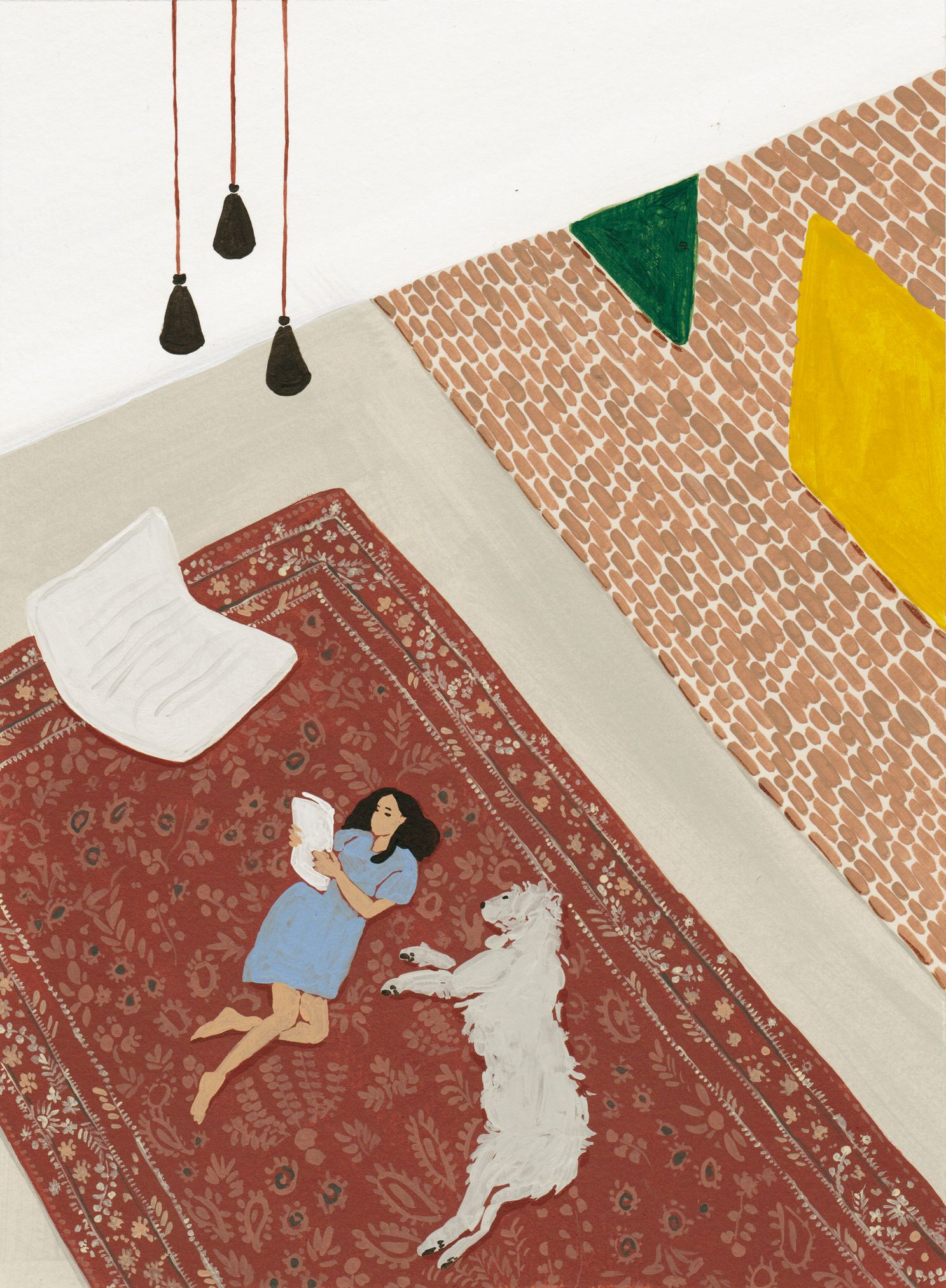 garance-illustration-Yukiko-Noritake-Projet-perso_35_Interieur_web