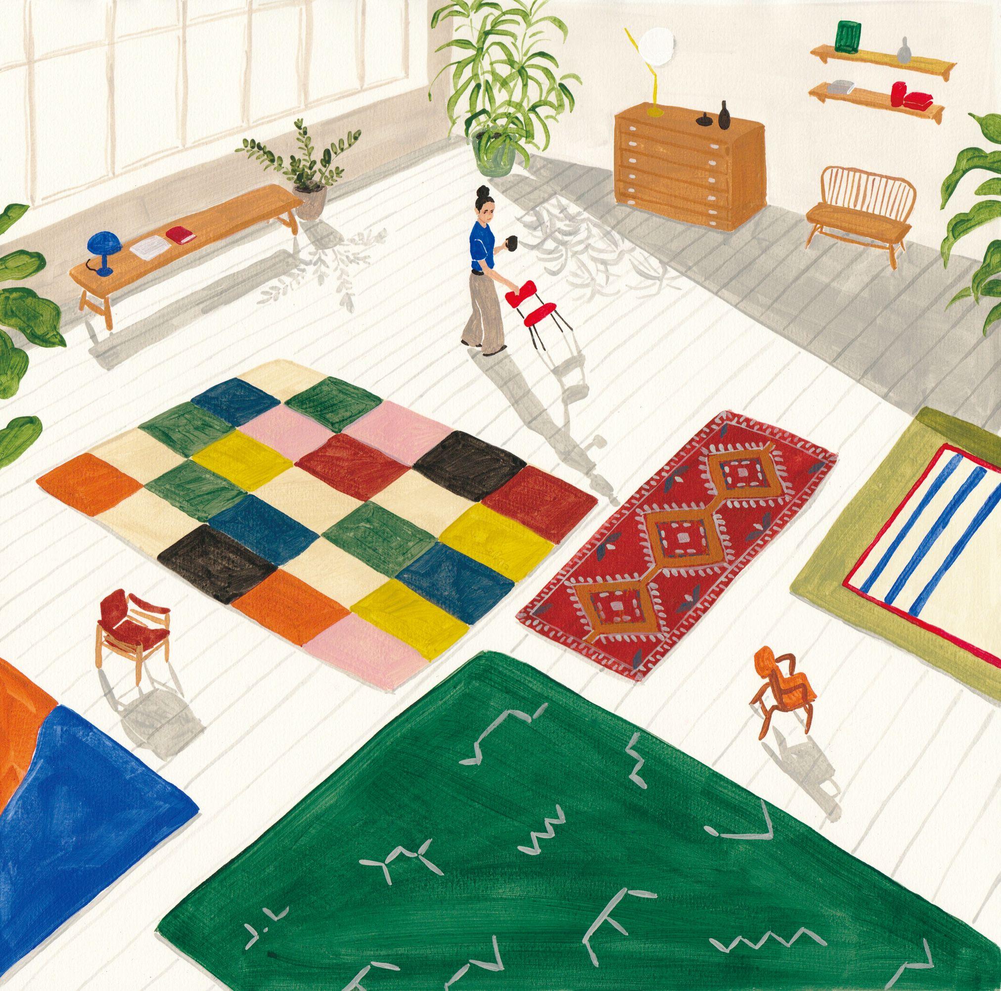 garance-illustration-Yukiko-Noritake-Projet-perso_42_Interieur_web