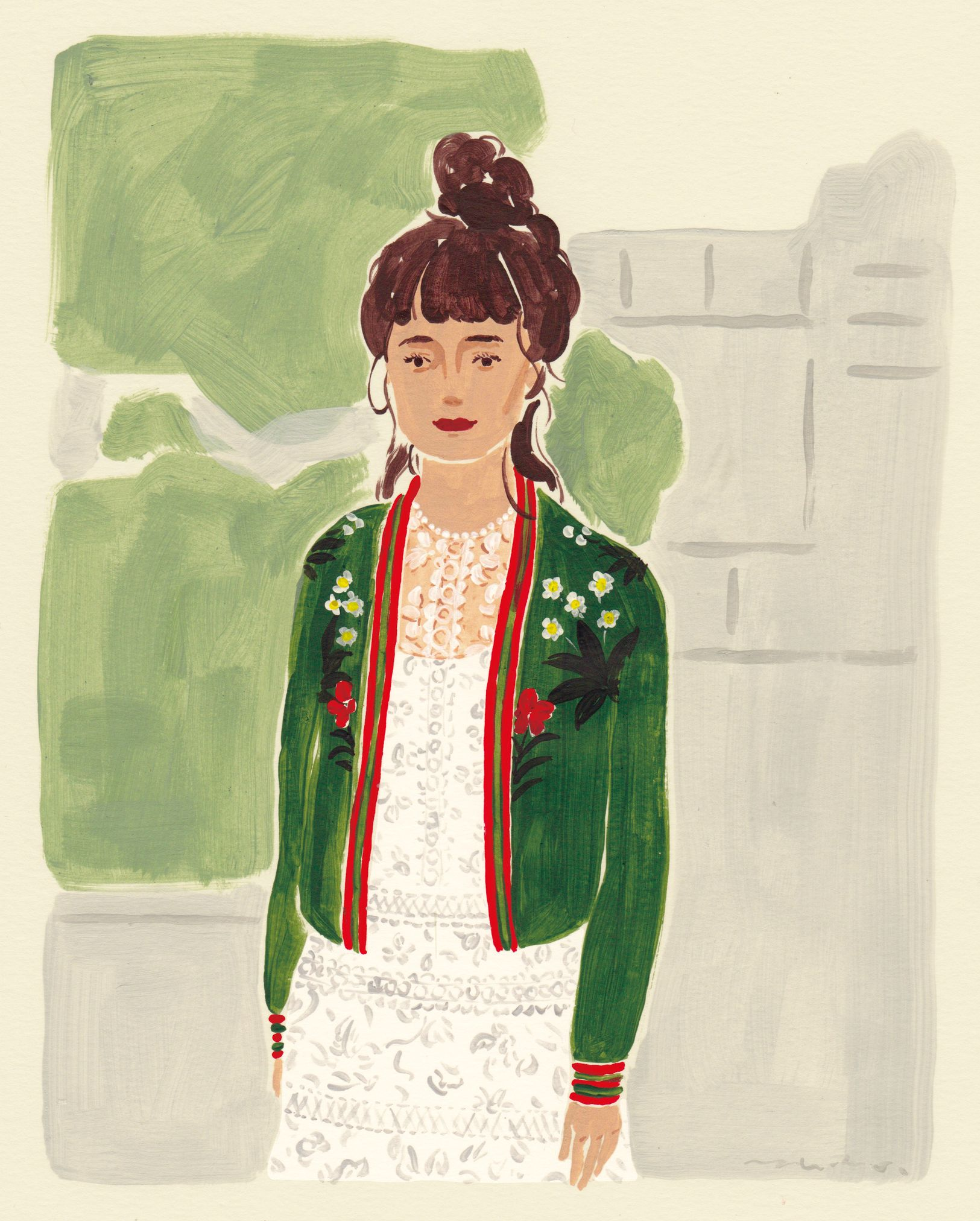 garance-illustration-Yukiko-Noritake-Projet-perso_47_Portrait_web