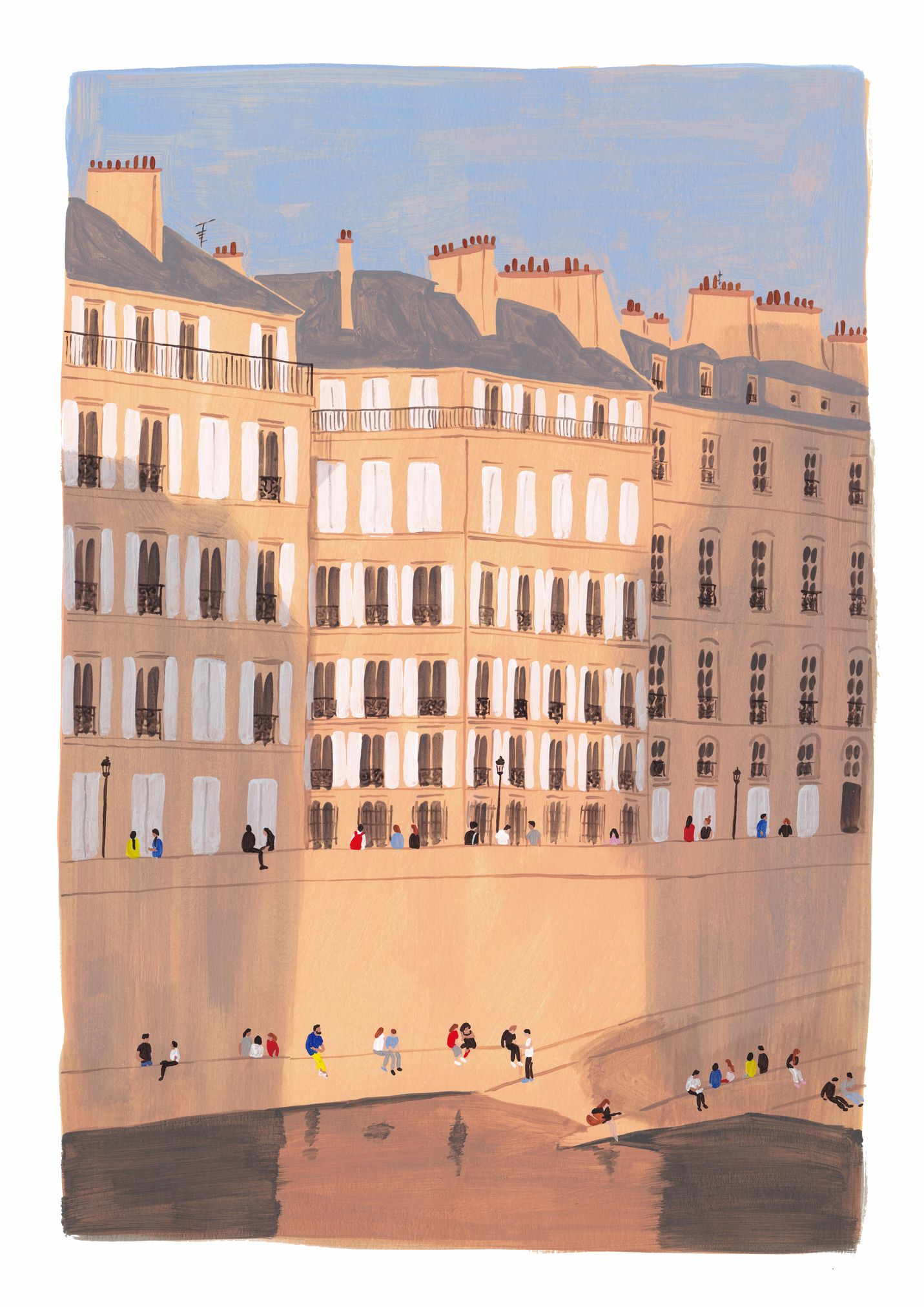garance-illustration-Yukiko-Noritake-Projet-perso_5_Serie-de-Paris_web