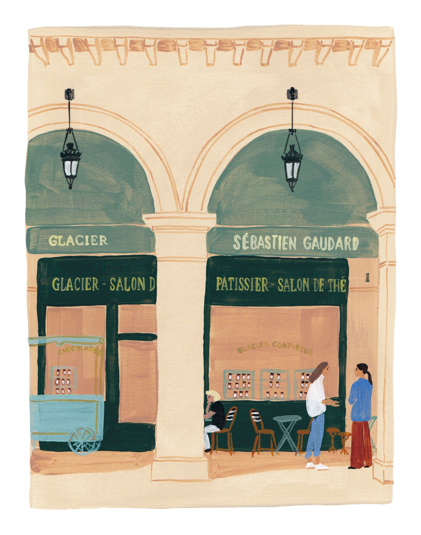 garance-illustration-Yukiko-Noritake-Projet-perso_6_Serie-de-Paris_web