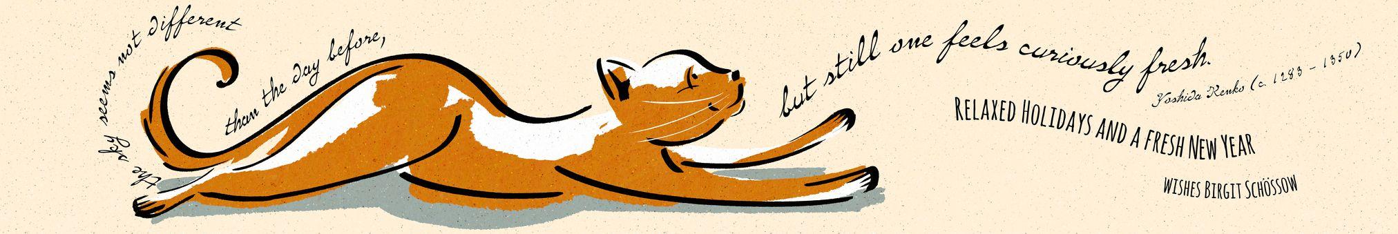 garance-illustration-birgit-schossow-best-wishes-3