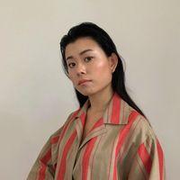 prof_Yukiko_Noritake