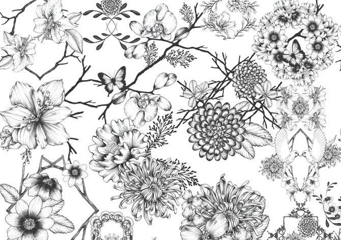 garance-illustration-Frederique-Vernillet-Diesel-Loverdose-_web