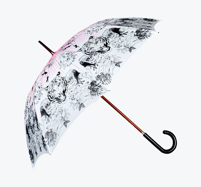 garance-illustration-Frederique-Vernillet-Kumo-Umbrella_web