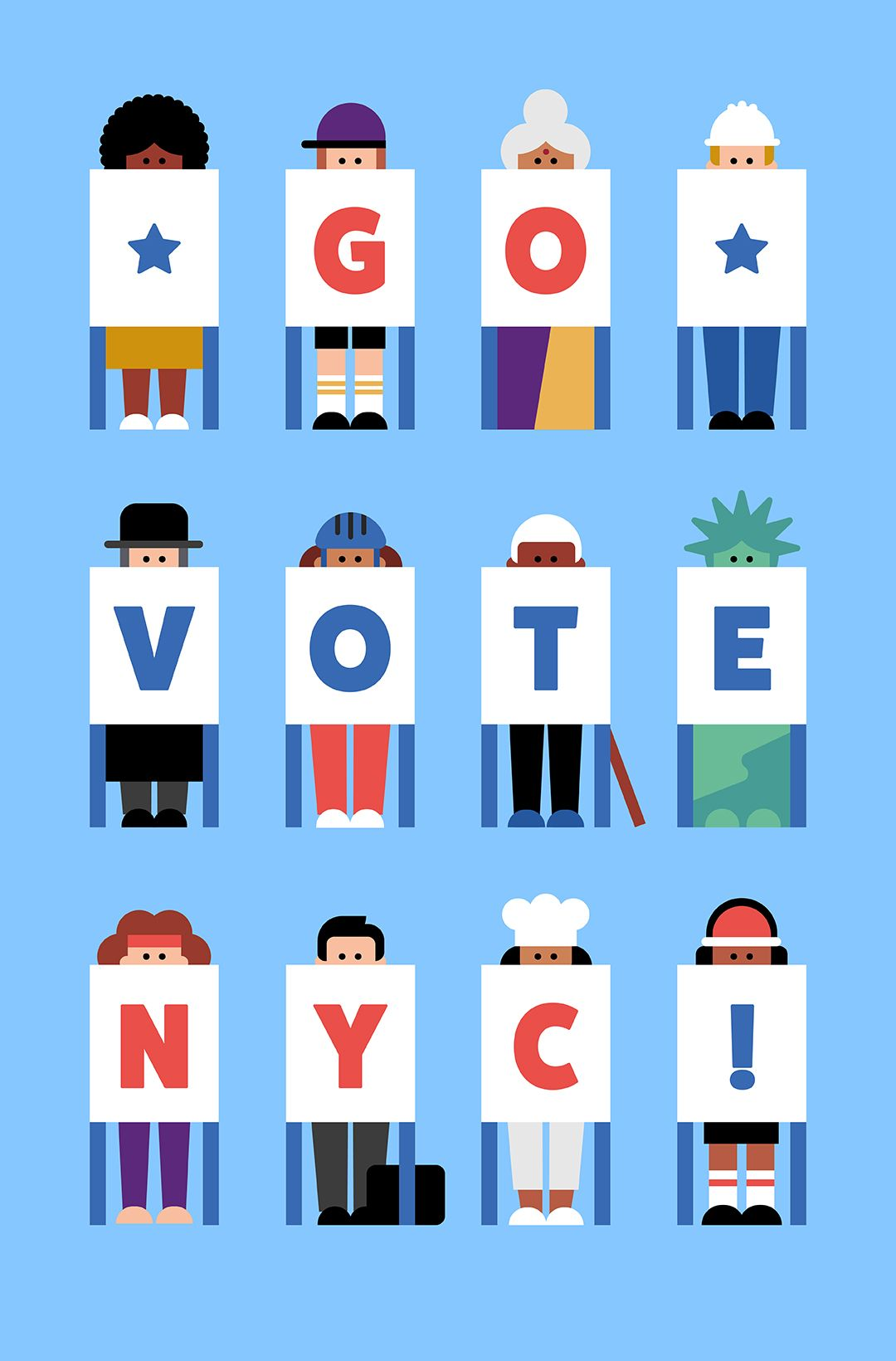 garance-illustration-Link_Vote_gzoavo01_web