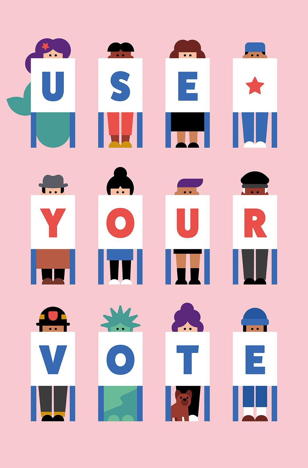garance-illustration-Link_Vote_gzoavo02_web