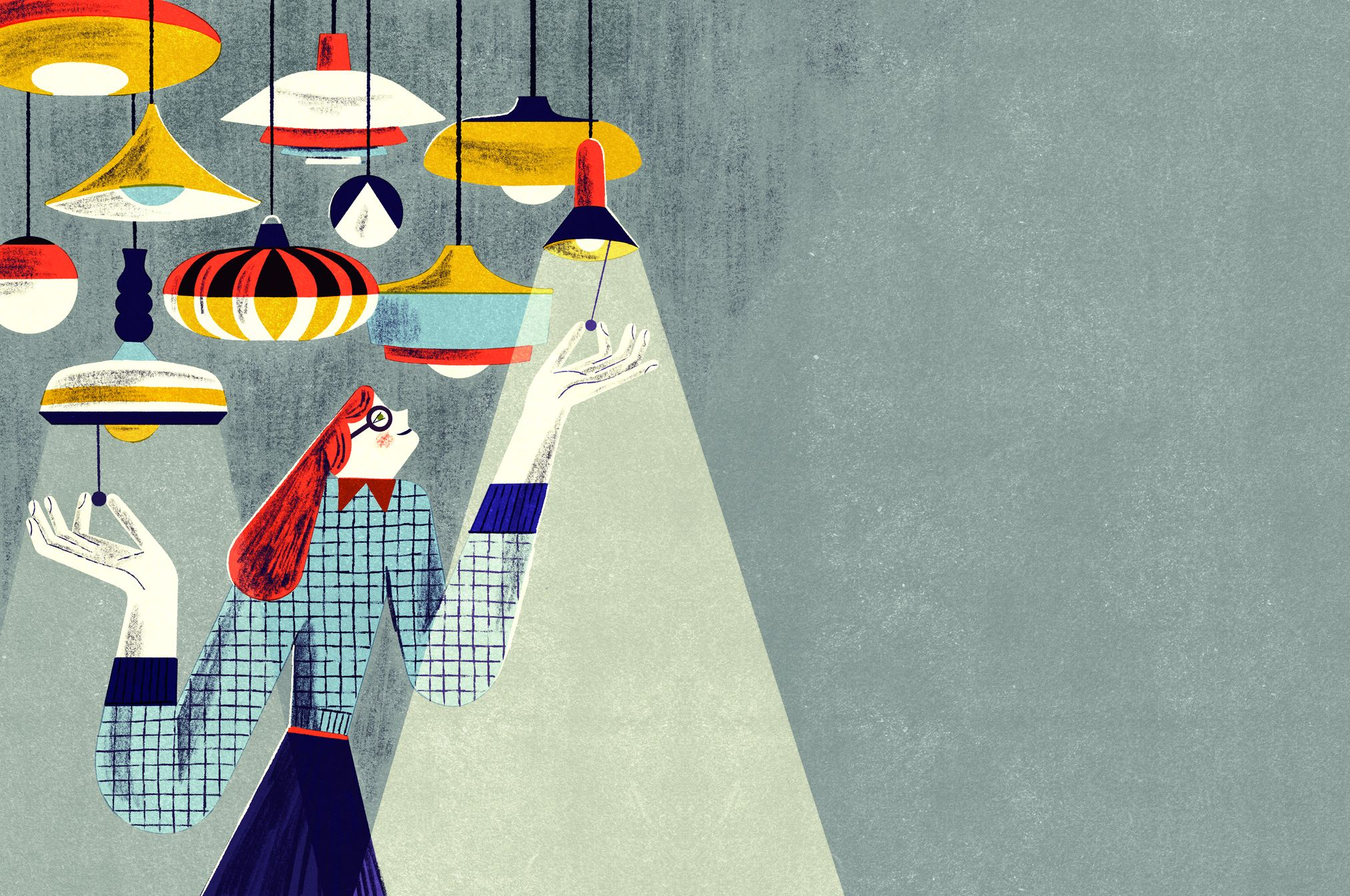 garance-illustration-Malota-Asset-International