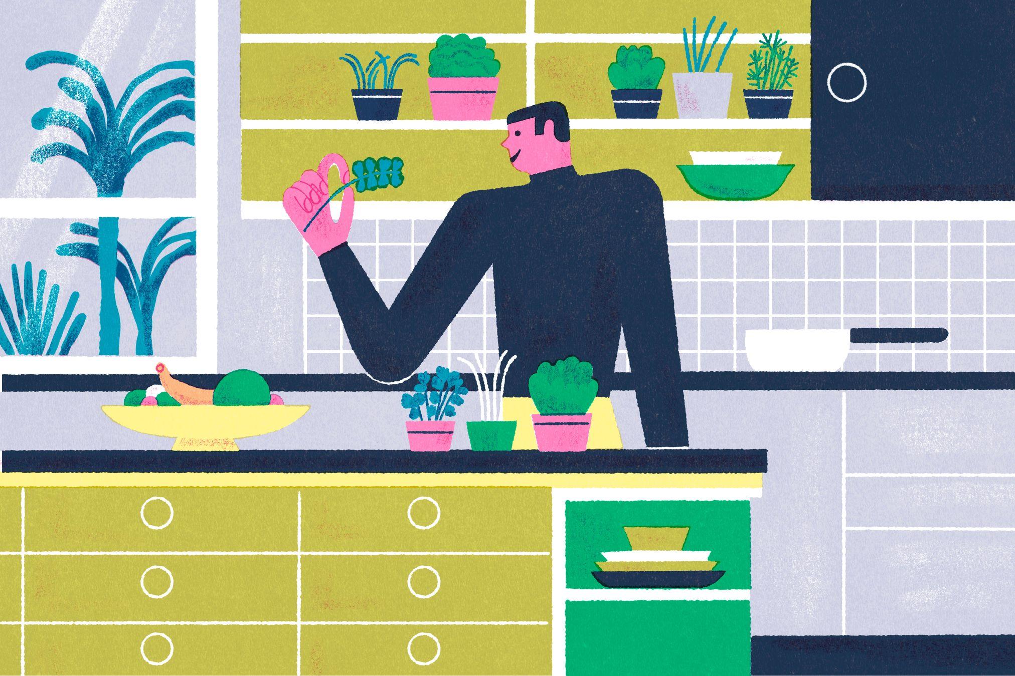 garance-illustration-Malota-Start-an-Herb-Garden_web