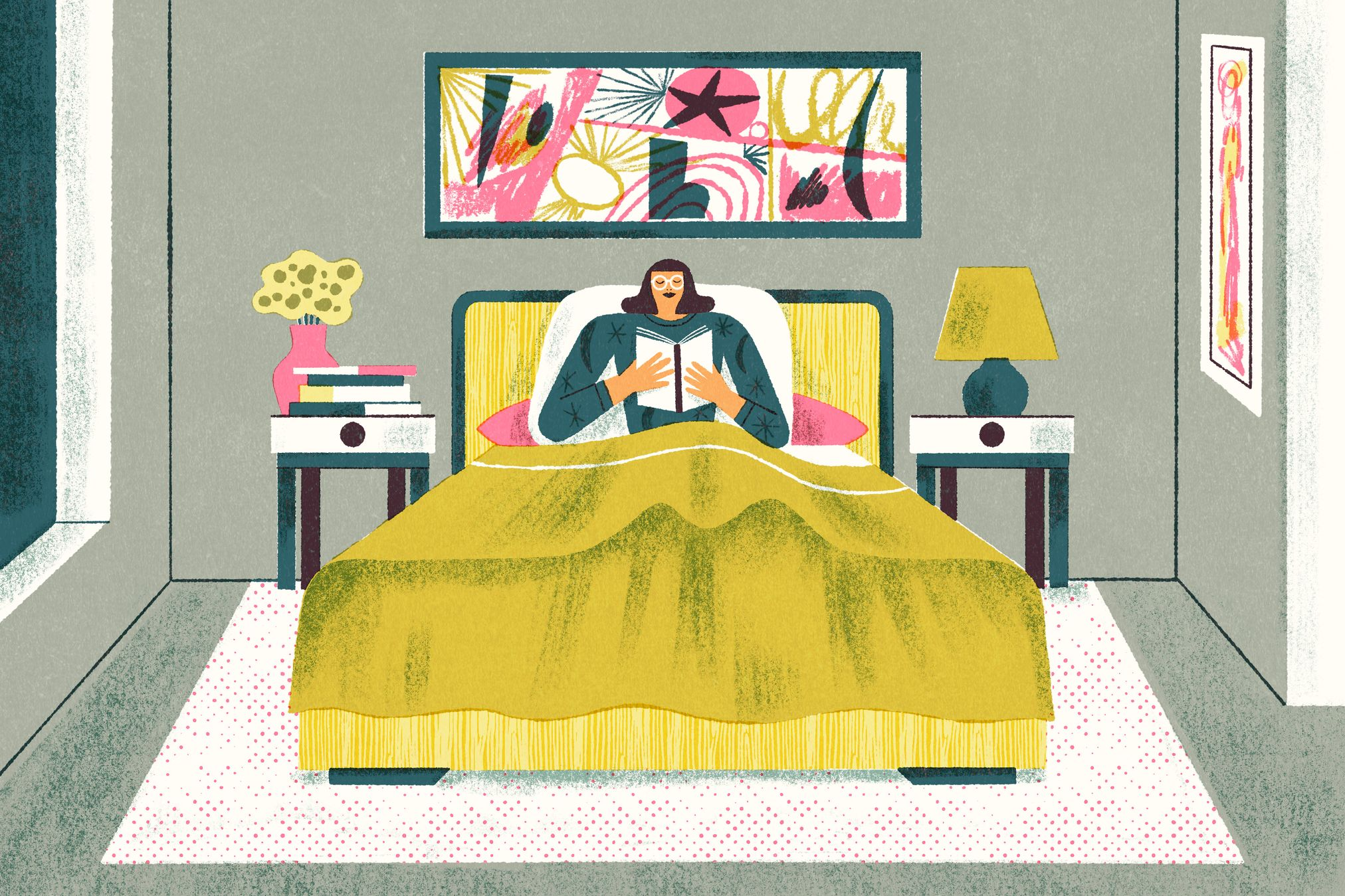 garance-illustration-Malota-Stop-Bringing-Devices-to-the-Bedroom_web