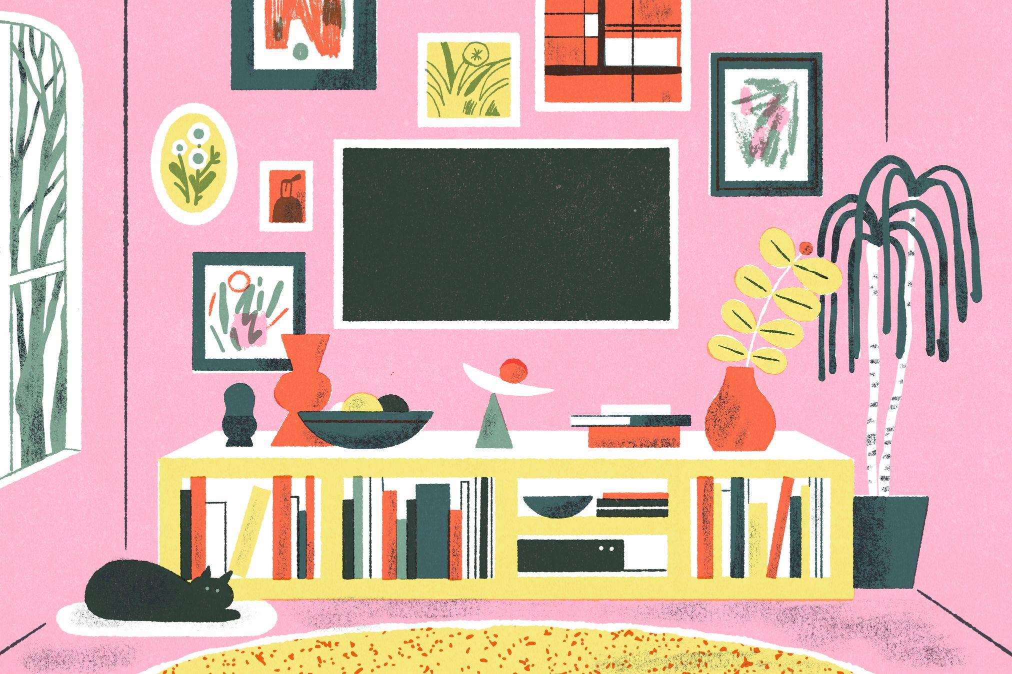 garance-illustration-Malota-Wall-Mount-Your-Television_web