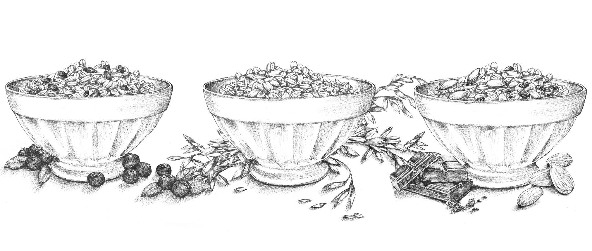 garance-illustration-Monop-Cereales_web