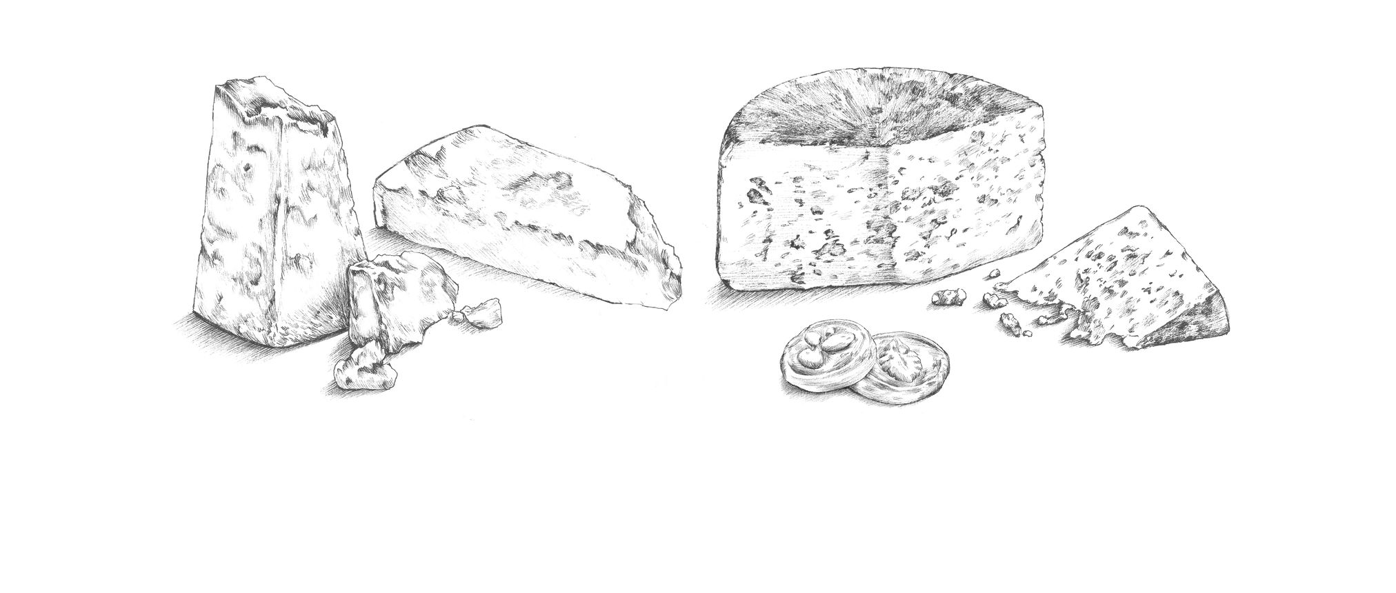 garance-illustration-Monop-fromages_web