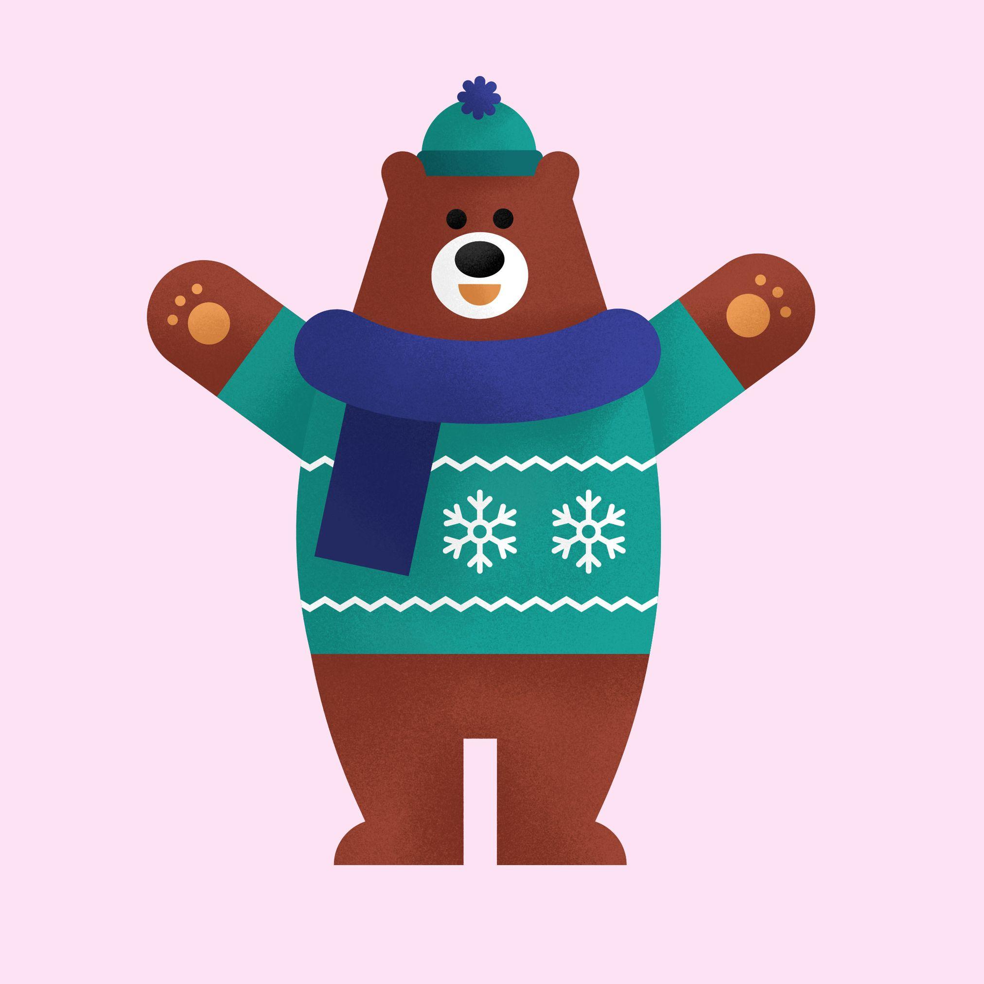 garance-illustration-bear_web