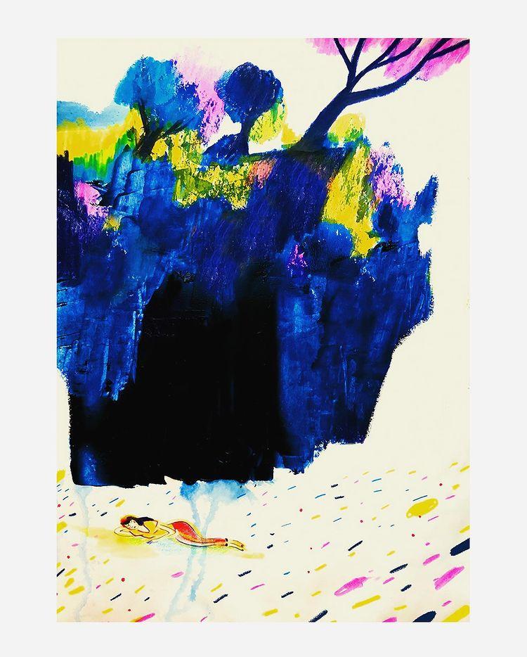Garance-Illustration-Pierre-Emmanuel-Lyet-Dormeuse