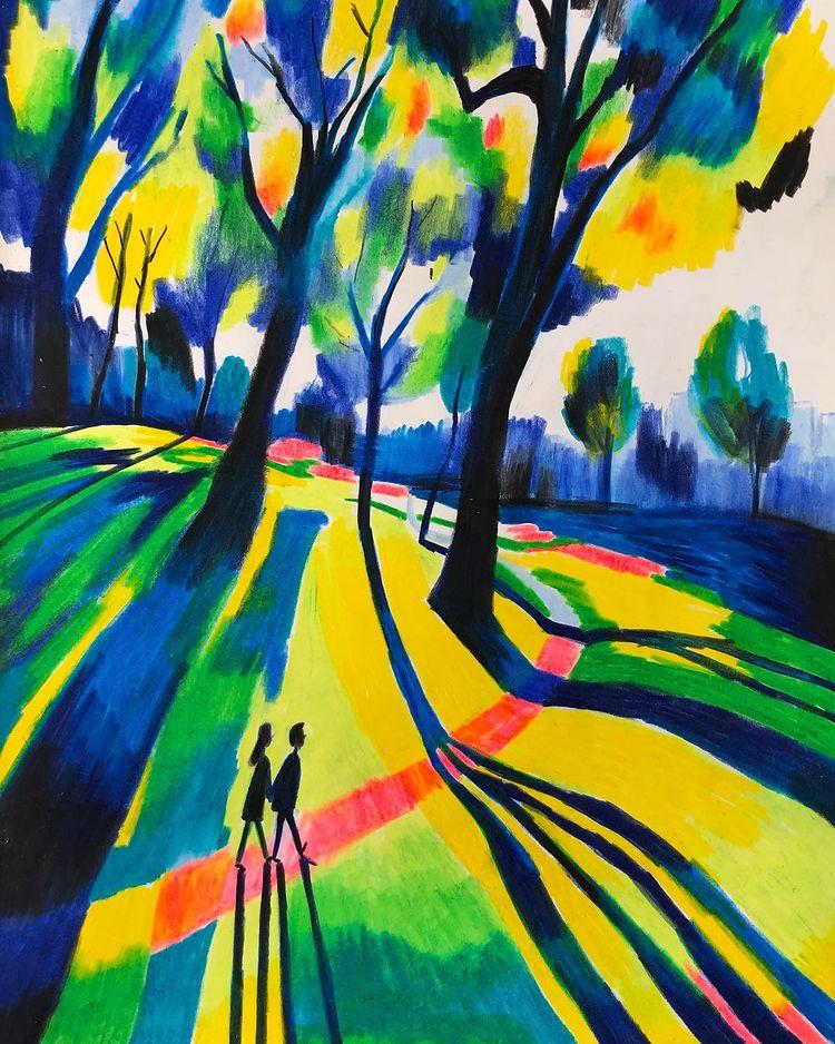 Garance-Illustration-Pierre-Emmanuel-Lyet-Hill