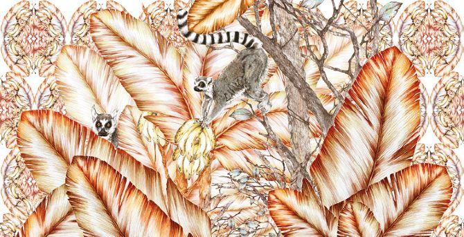 garance-illustration-Frederique-Vernillet-Le-Printemps-Haussman-Window-Display_web