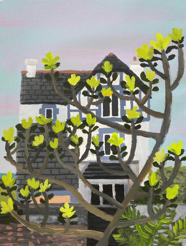garance-illustration-Jean-Jullien-Home-Slice-The-Coming-of-Spring