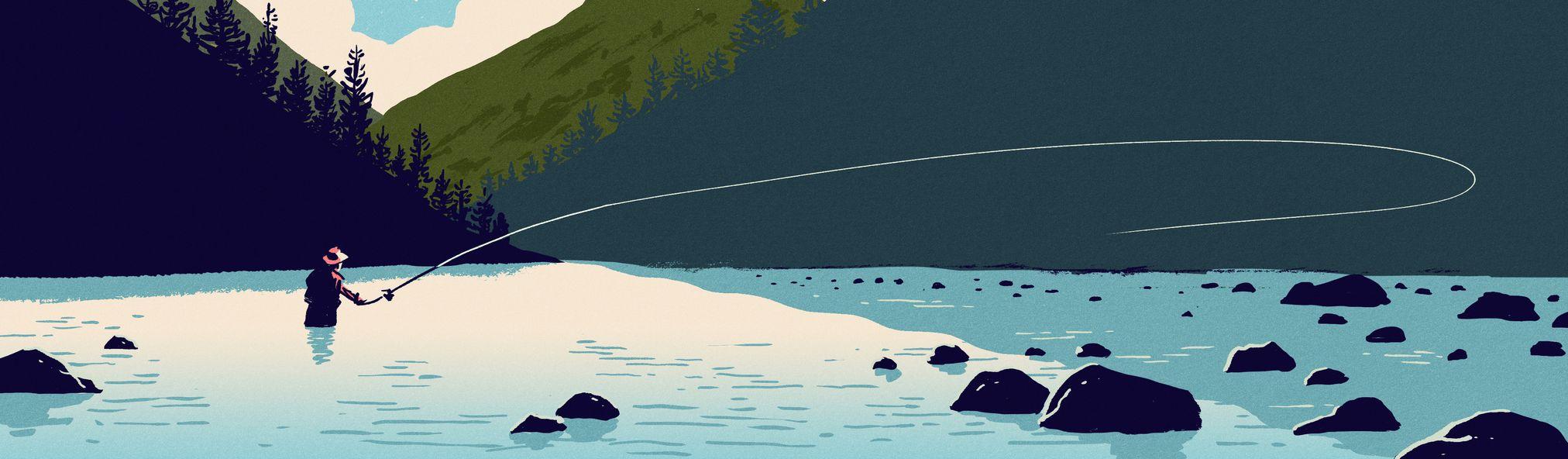 garance-illustration-jack-richardson-The-Boston-Globe-Fishing