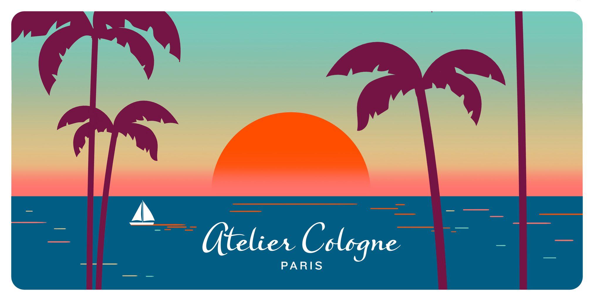 Garance-Illustration-Geoffroy-De-Crécy-Atelier-Cologne3
