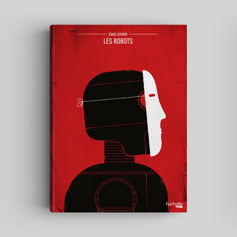 garance-illustration-Hachette-I-Robot_web