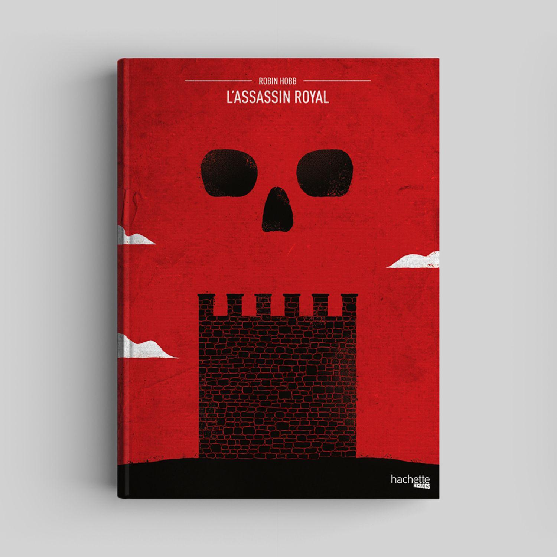 garance-illustration-Hachette-The-Farseer-Trilogy_web