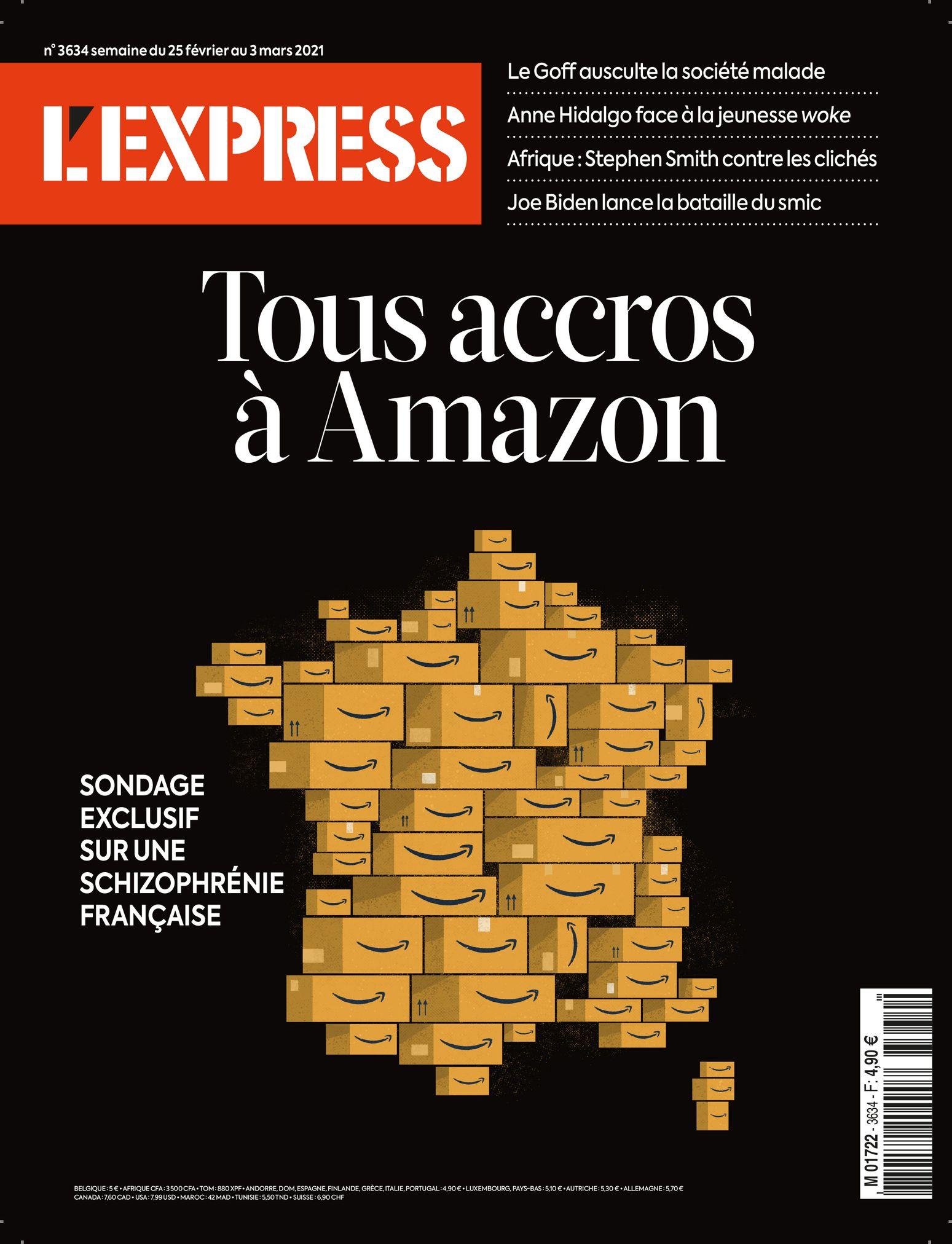 garance-illustration-LExpress-France-is-addict-to-Amazon_web