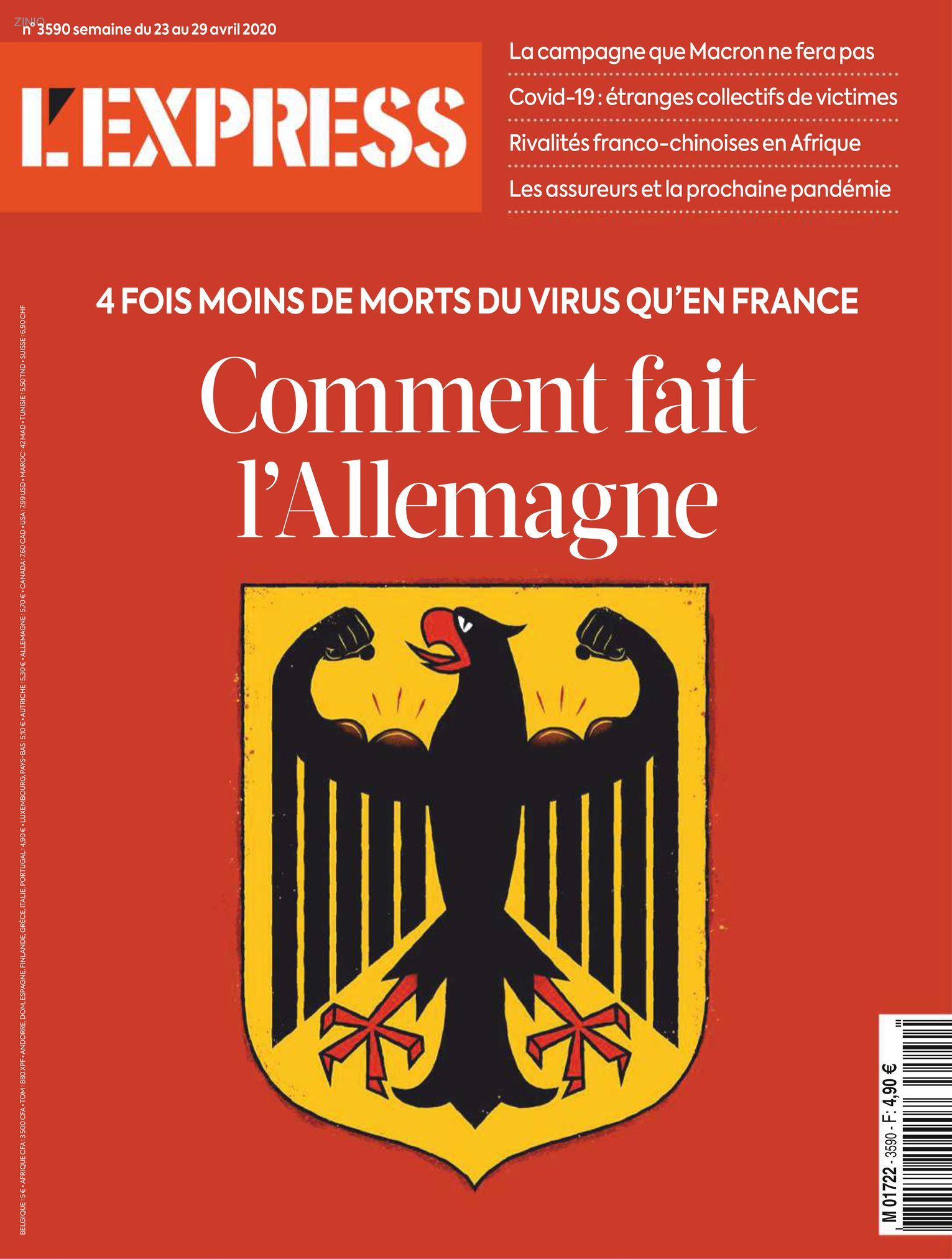 garance-illustration-LExpress-How-is-germany-doing_web