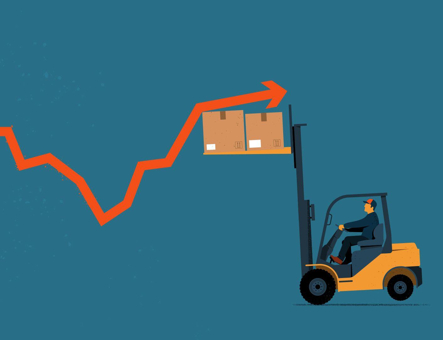 garance-illustration-LExpress-Logistics-during-the-pandemic_web