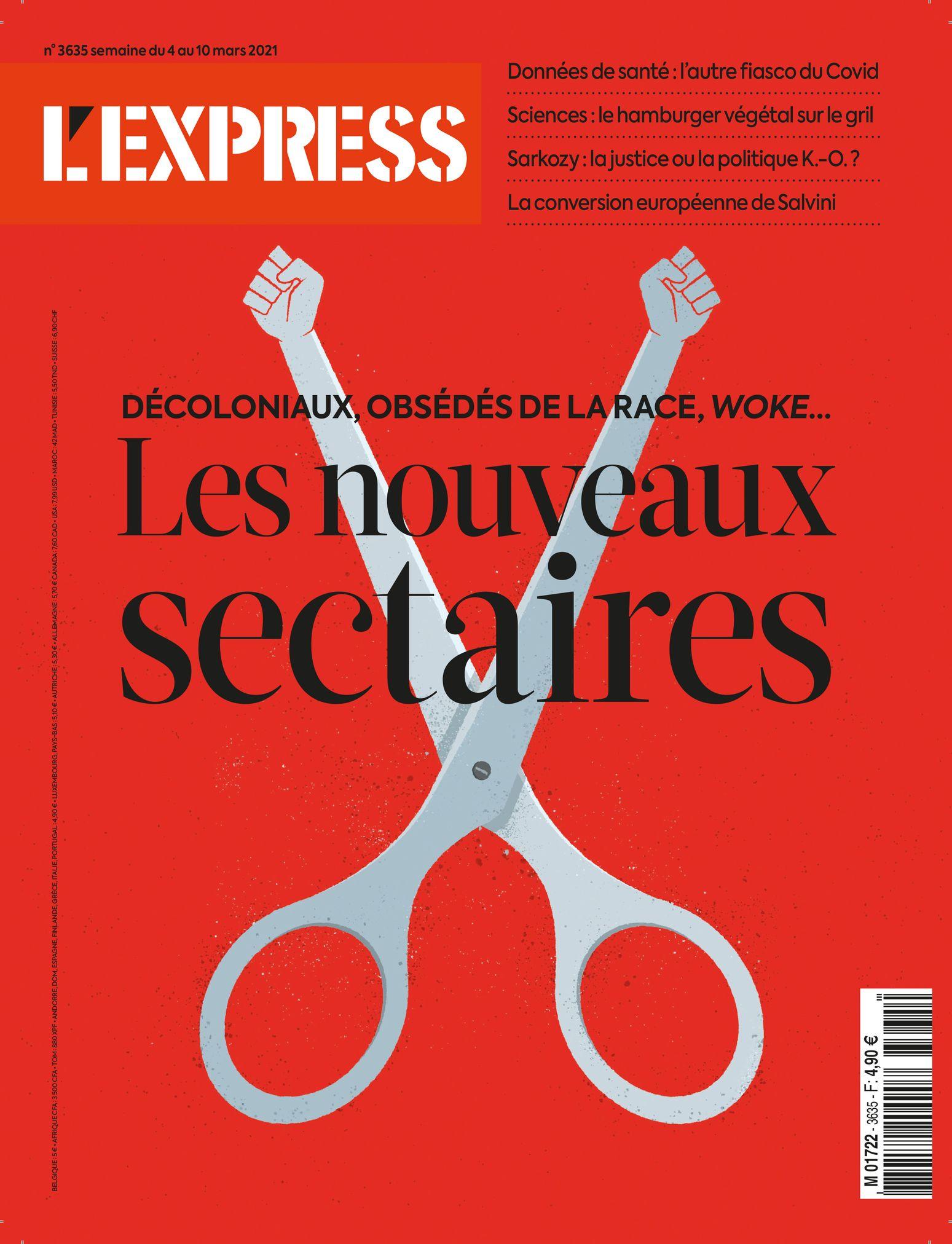 garance-illustration-LExpress-New-sectarians_web
