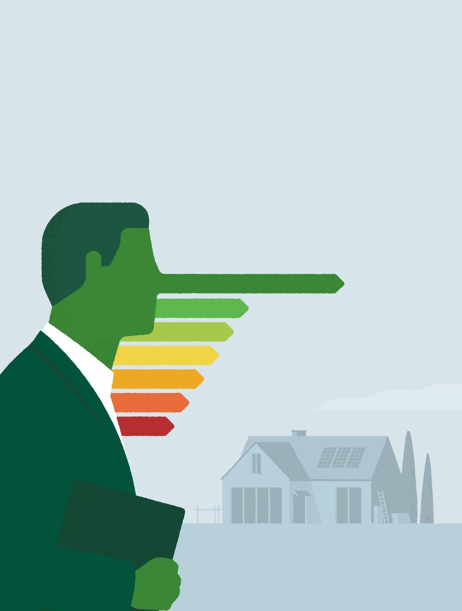 garance-illustration-Le-Particulier-Energy-renovation-scams_web