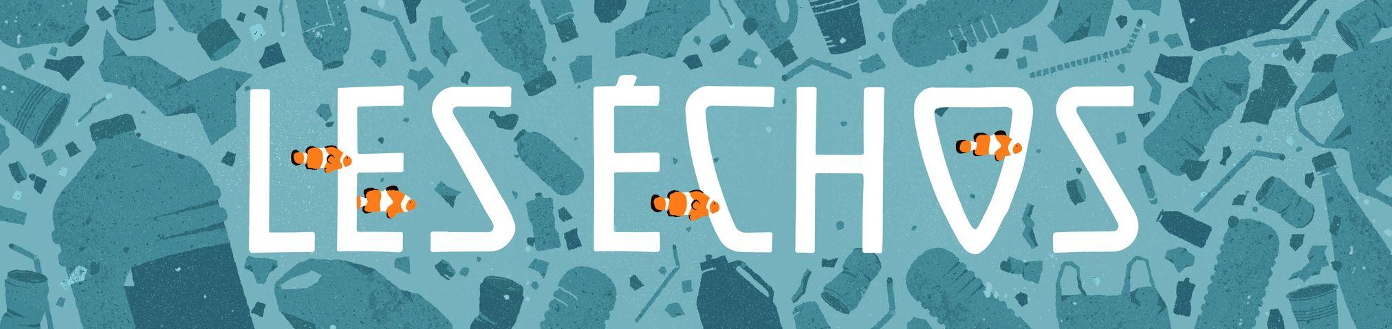 garance-illustration-Les-Echos-Plastic-pollution_web