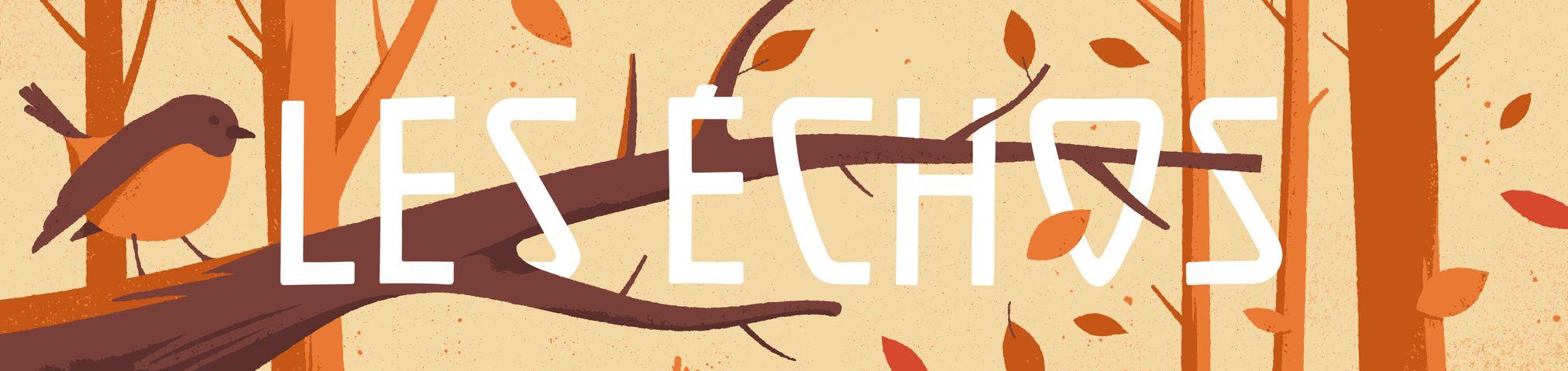 garance-illustration-Les-Echos-Spring_web